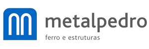 Metal Pedro